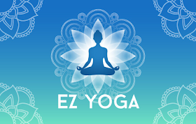 EZ Yoga HTML5 Game