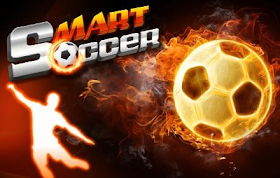 Smart Soccer HTML5 Game