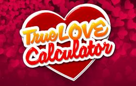 True Love Calculator - HTML5 Game For Licensing - MarketJS