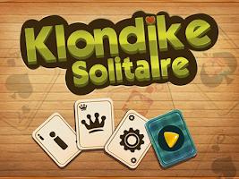 Klondike Solitaire - HTML5 Game For Licensing - MarketJS