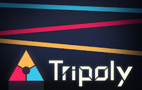 Tripoly HTML5 Game