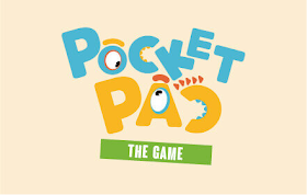 Pocket Pac HTML5 Game
