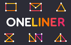 One Liner HTML5 Game