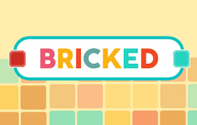 Bricked HTML5 Game